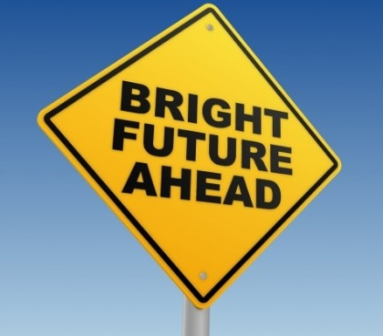 bright-future-sign