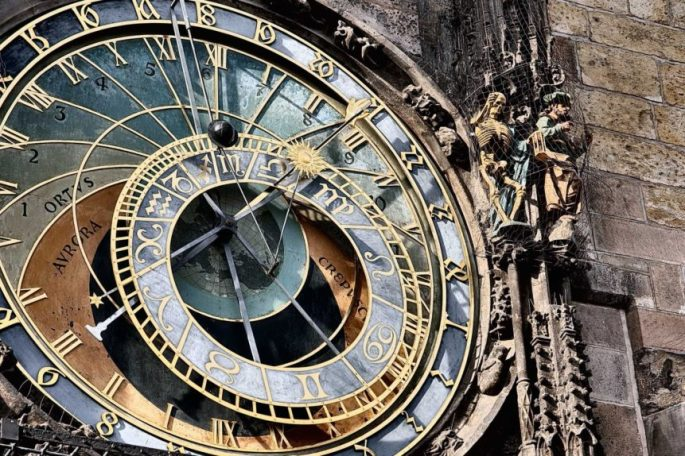prague-astronomical-clock-861x574