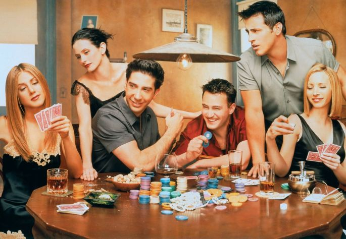635952476351605758160536339_2014+36_Friends_Cast_Poker(1).jpg
