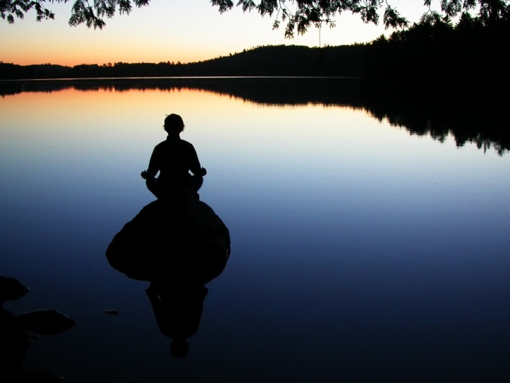 meditation-images-nature-wallpaper-3.jpg