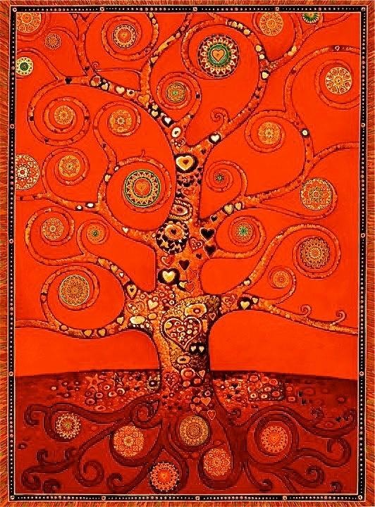 610d109ec7d517fd4c9dfa25026962ce--chakra-art-red-chakra.jpg
