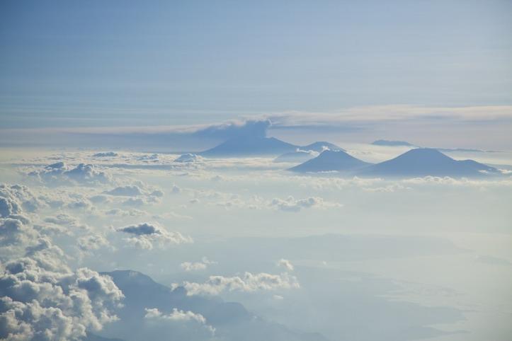mountain-1030887_960_720