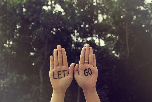 20-let-go-uncontrollable.jpg