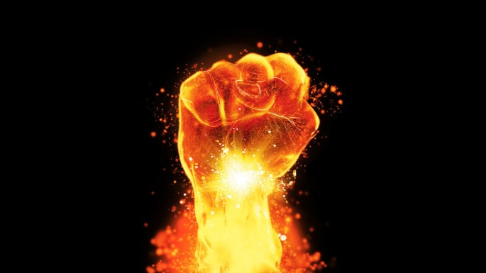 Fire-wallpaper-15-Mindblowing-Collections-fire_punch_hand.jpg