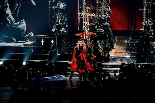 Madonna-performs-on-stage.jpg
