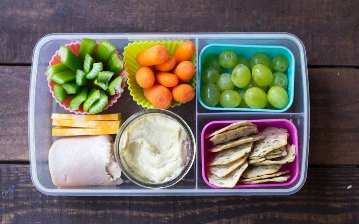 7-lunch-box-mediterannean-1024x640