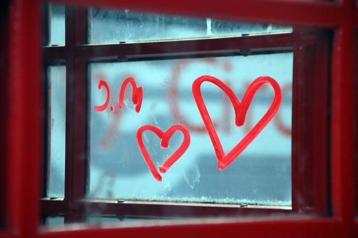 heart-387972_960_720.jpg