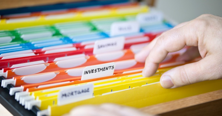 How-to-Organize-Your-Finances